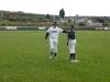 trofeo etna softball 2008 (1)
