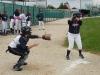 trofeo etna softball 2008 (13)