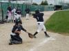 trofeo etna softball 2008 (15)