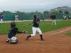 trofeo etna softball 2008 (19)