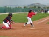 trofeo etna softball 2008 (21)
