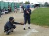 trofeo etna softball 2008 (22)