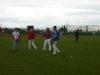 trofeo etna softball 2008 (24)