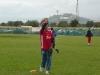 trofeo etna softball 2008 (26)