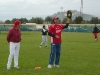 trofeo etna softball 2008 (27)