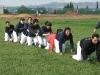 21.11.10 Vtrofeo etna 2010 (10)