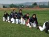 21.11.10 Vtrofeo etna 2010 (11)
