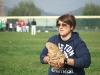 21.11.10 Vtrofeo etna 2010 (16)