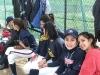 21.11.10 Vtrofeo etna 2010 (17)